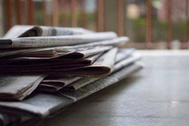 Dernières actualités de la commune de 2C AUDIT
